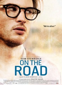 on_the_road_ver3