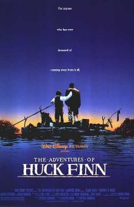 adventures_of_huck_finn