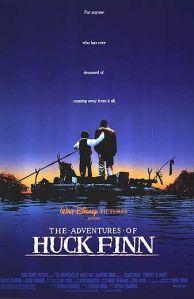 adventures_of_huck_finn
