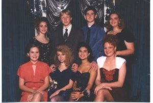 winterformal93