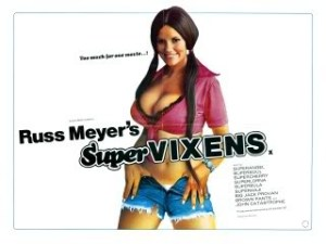 supervixens320x240