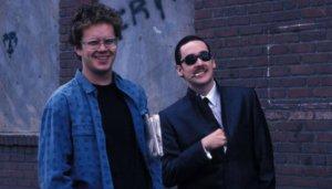 Tim-Robbins-John-Cusack-Tapeheads