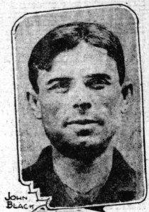 jack-1912a