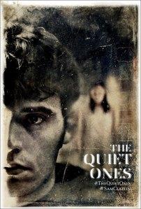 Sam-Claflin-The-Quiet-Ones